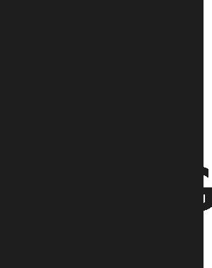Sailinggear